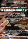 bookcrossing event