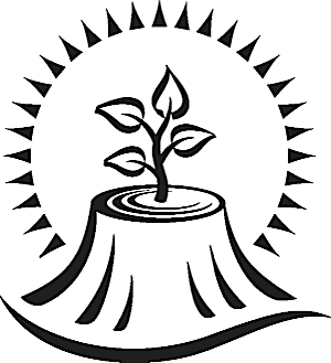 New Society publishers logo