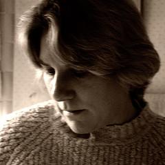 Beckett Gladney