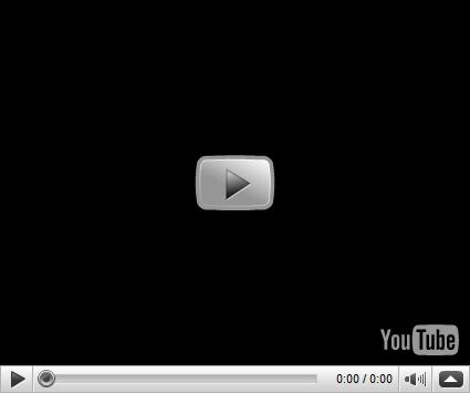 blank-online-video-screen