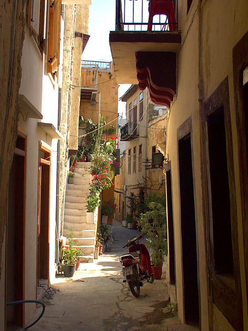 venetian-chania1