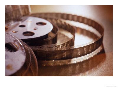reel-of-film