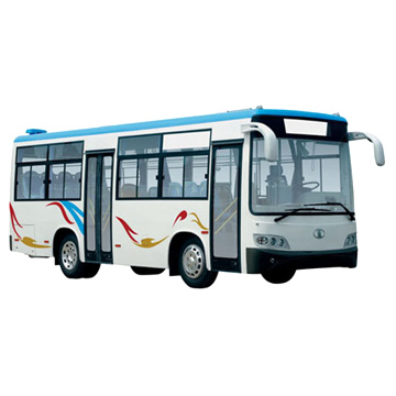city-bus1