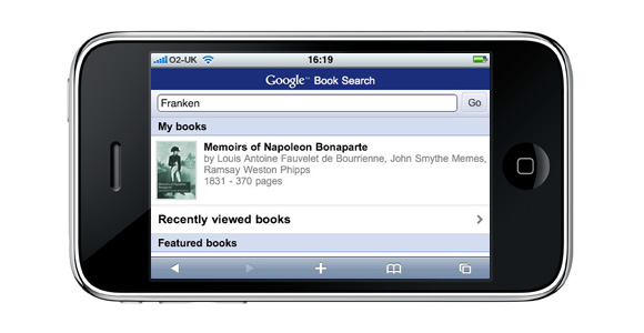 google-book-search-goes-mobile