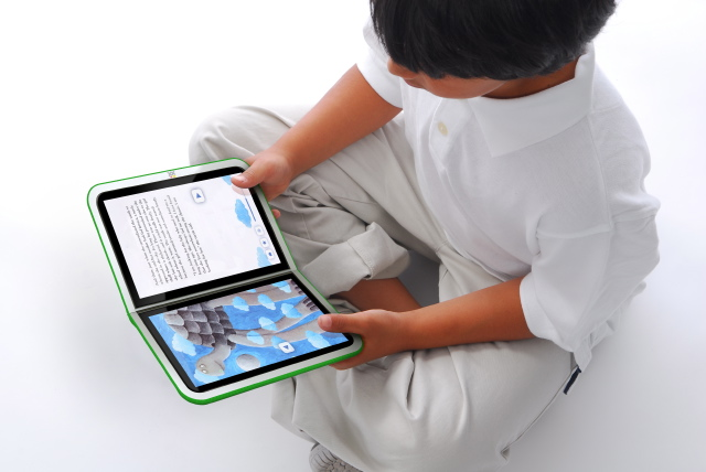 e books and the future of reading Electronic e-book readers are one of the biggest things out on the market now, they are not really new, as they have been around for a few years now, however they have recently taken off in the popularity sector people.
