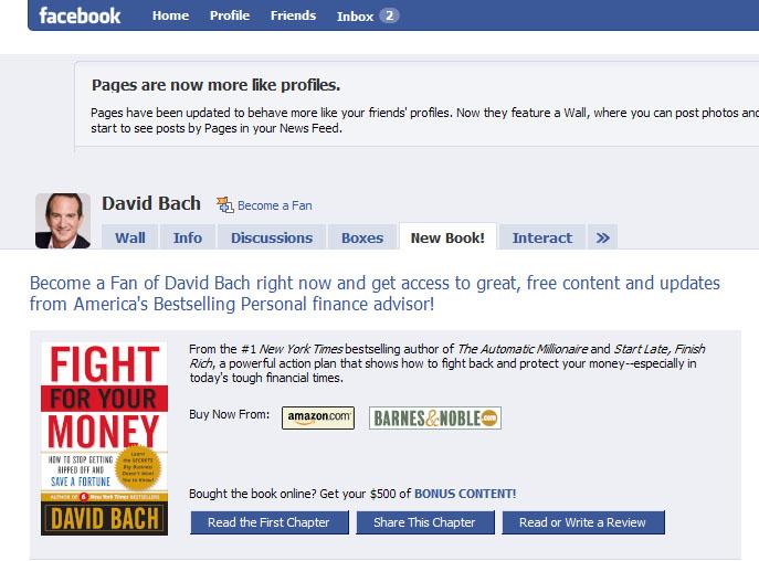 david-bach-facebook-1