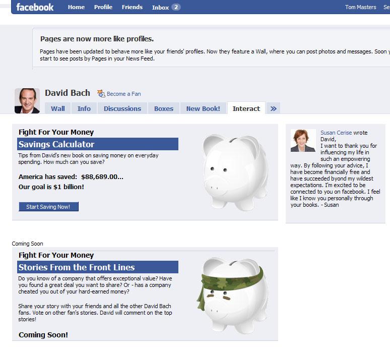 david-bach-facebook-2