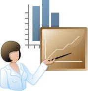 personal-metrics