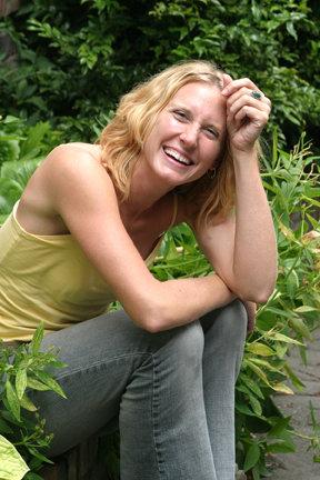 Lindsey McGuirk