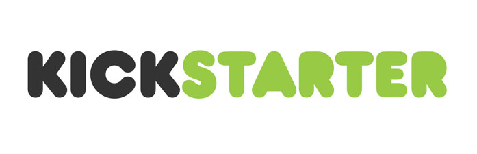 what happens after kickstarter?